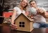 Семьи с детьми получат новые льготы по ипотеке